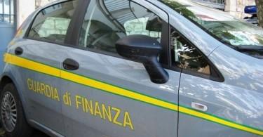 guardia di finanza-11-2-2