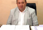 il Vice Sindaco Francesco Sderlenga