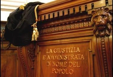 immagine del tribunale-3