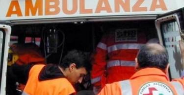 l43-ambulanza-121210110500_big