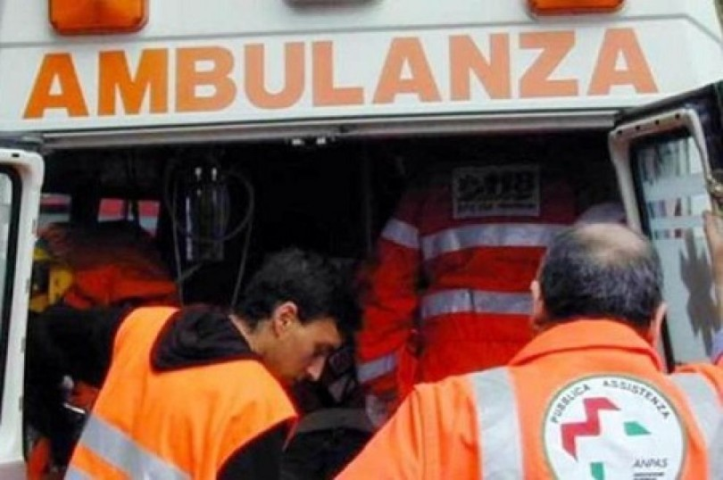 l43-ambulanza-121210110500_big