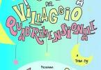 locandina festa Villaggio QD-06