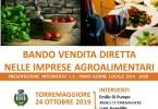 locandina-presentazione-1.2-Torremaggiore-720x1030