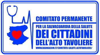 logo-comitato-salute-alto-tavoliere-2019