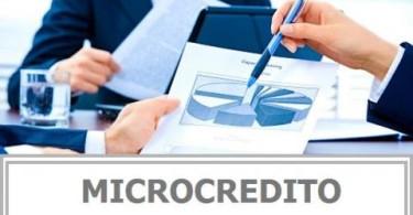 microcredito_6