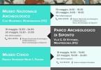 musei aderenti-page-001
