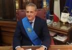nicola_gatta_presidente_provincia_foggia-e1541092675931