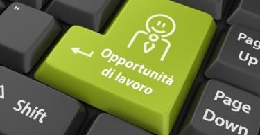 opportunita-lavoro