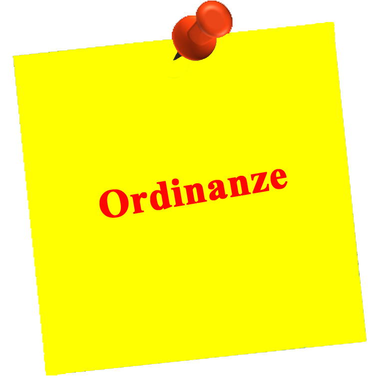 ordinanza-3