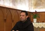 padre-andrea-tirelli-620x330