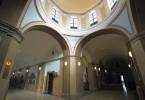 palazzo Celestini