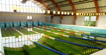 piscinaminuziano