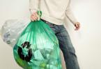 poliflex-preventivi-gratuiti-online-sacchi-immondizia-e-raccolta-differenziata