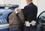 polizia arresto-2-3