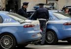 polizia-macchine-1