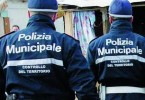 polizia-municilate-grosseto