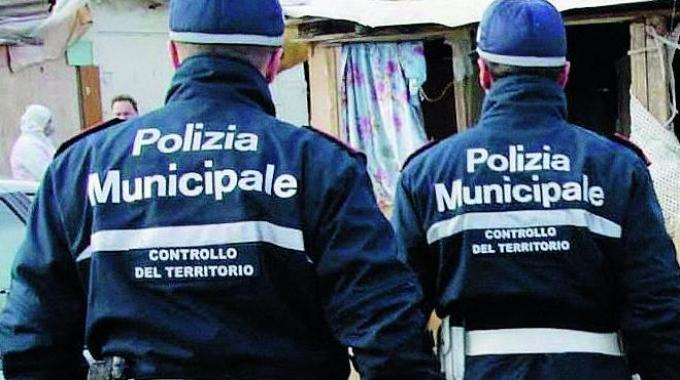 polizia-municilate-grosseto