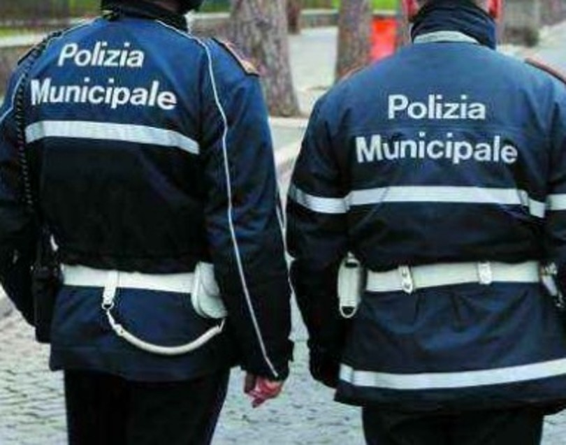polizia-municipale-2