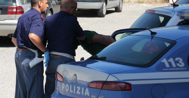 polizia-primavalle