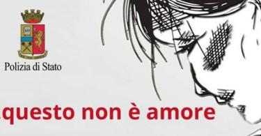 polizia-questo-non-è-amore-locandina-696x374