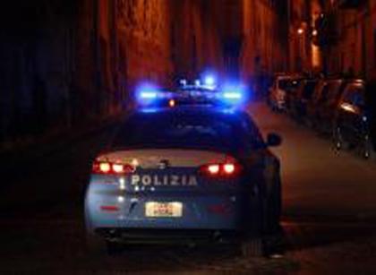 polizianotte
