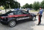 posto-controllo-carabinieri_0