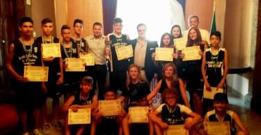 premiazione studenti palmieri-san giovanni bosco