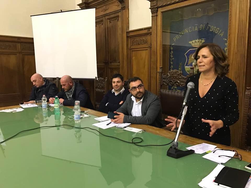 Sono oltre 1500 i produttori olivicoli che hanno aderito for Quanti sono i deputati