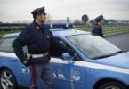 primo-piano_false-autorizzazioni-nel-noleggio-auto-14-arresti