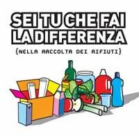 raccolta_differenziata_2