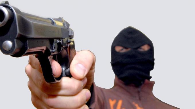 rapina-mano-armata