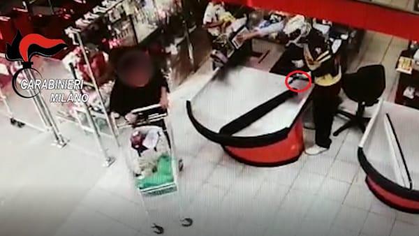 rapina supermercato-8-2