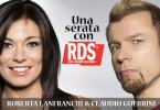 roberta-lanfranchi-claudio-guerrini-una-serata-con-rds-radio