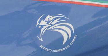 rpc-logo-large