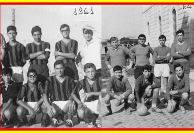 salesiani-1961-horz-horz-horz