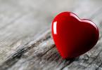san valentino-3