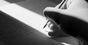 scrivere-lettera-728x485