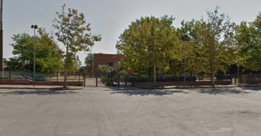 scuola-zannotti-810x540