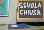 scuole-chiuse-catania-siracusa-allerta-meteo