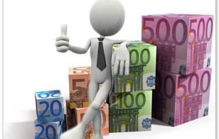 servizi-finanziari