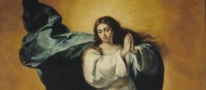 servizio-per-la-pastorale-giovanile-diocesi-ivrea-pgivrea-it_1023557
