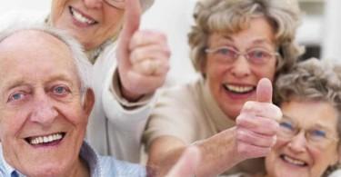 sociale-vecchi-anziani-696x584