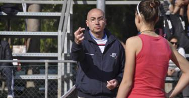 tennis armenia