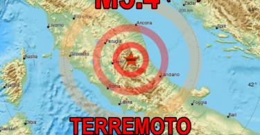terremoto-amatrice-650x500