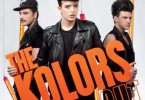 the-kolors-out-album-recensione-650x650