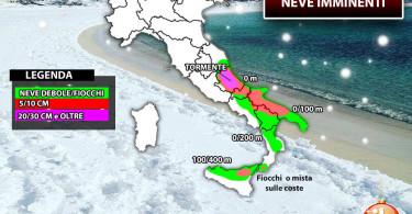 tormente-di-neve-italia-02118