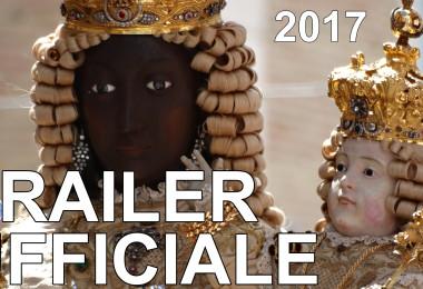 trailer-ufficiale-festa-del-soccorso-2017