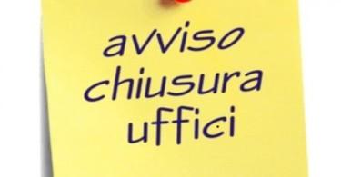 uffici chiusi_0