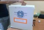 urna-elettorale-elezioni-europee-2014
