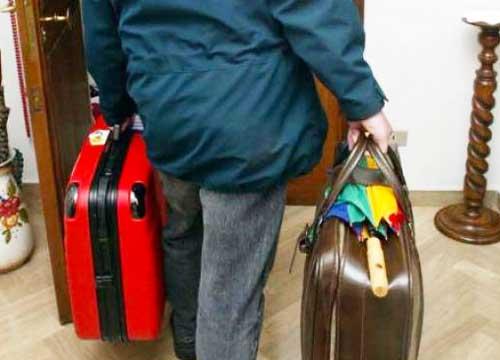 valigia-sfratto